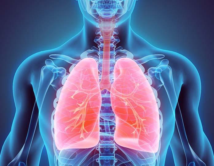 Λοιμώξεις Αναπνευστικού: ΑΝΤΙΒΙΟΤΙΚΑ ή ΟΜΟΙΟΠΑΘΗΤΙΚΗ;