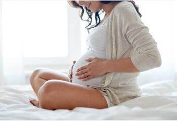ΟΜΟΙΟΠΑΘΗΤΙΚΗ & ΒΕΛΟΝΙΣΜΟΣ  σε Γονιμότητα, Εγκυμοσύνη & Τοκετό
