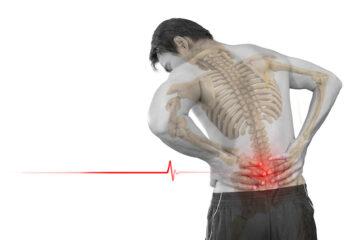 Μυοσκελετικά Προβλήματα:  ΧΗΜΕΙΟΘΕΡΑΠΕΙΑ ή  ΒΕΛΟΝΙΣΜΟΣ και ΟΜΟΙΟΠΑΘΗΤΙΚΗ;